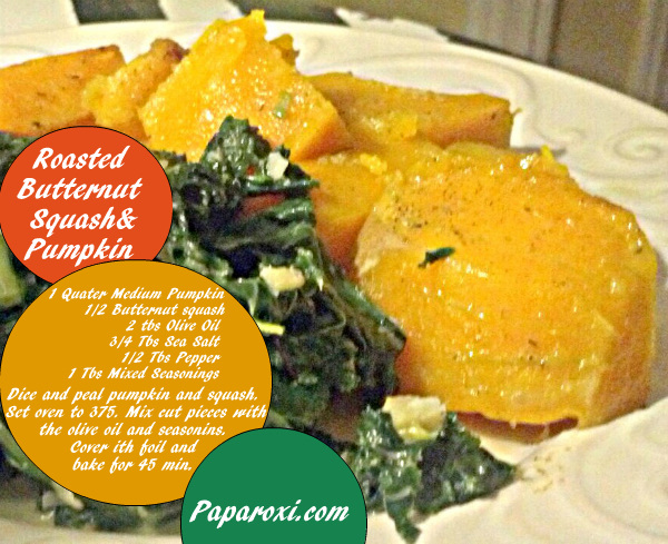 Text_Roasted Pumpkin_Butternut Squash_healthy living_recipe_vegetarian_idea_vegan_vegetable.jpg