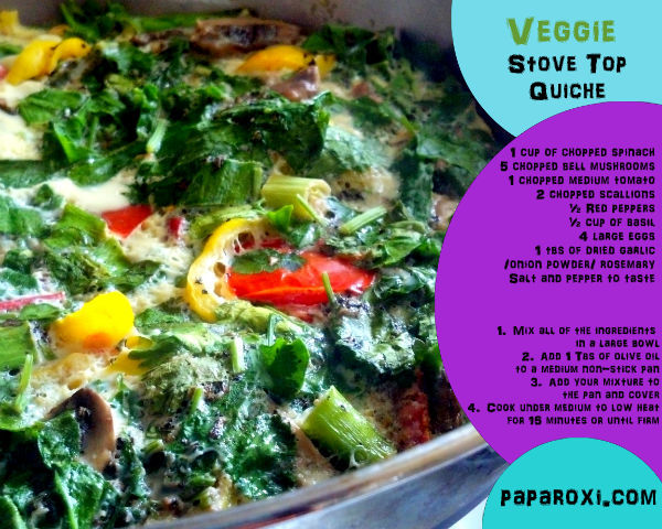 Stove top quiche_text_baked eggs_recipe_healthy living_paparoxi.jpg