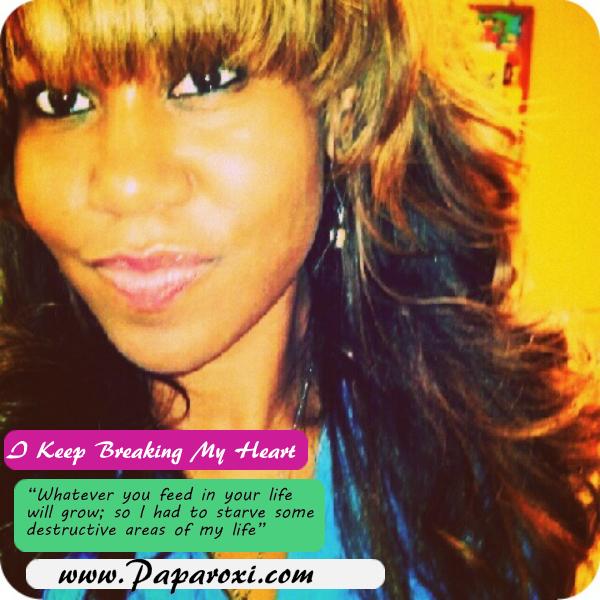 Breaking your own heart_text_heatlhy living_spirit_life_self awareness_goals_motivation_change.jpg