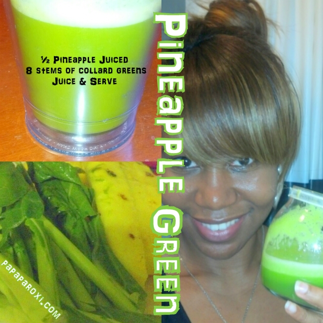 PineappleGreen Juice.jpg