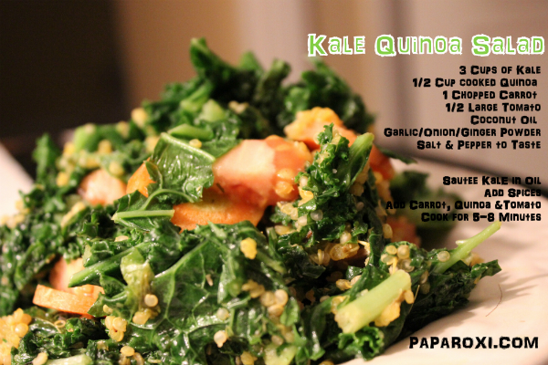 Kale Quinoa Salad 600.jpg