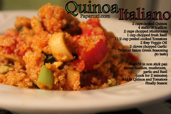 Quinoa_Italiano_600_recipe_vegan_vegetarian_healthyliving_paparoxi_lifestyle_weightloss.jpg