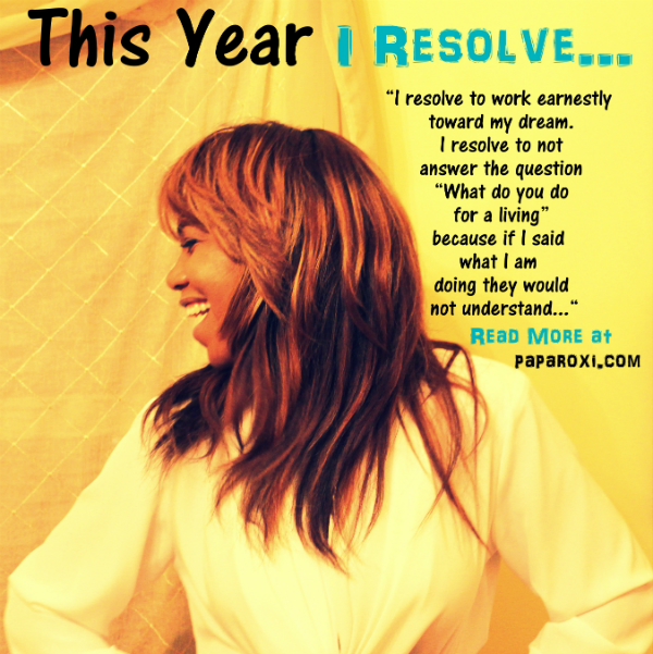 I resolve_paparoxi_healthy living_New Year_faith_change_life work_spirit_God.jpg