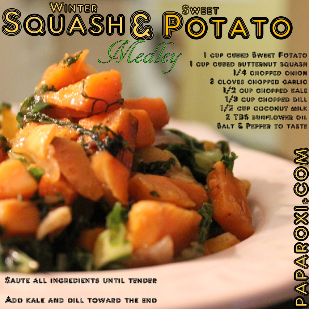 squash_potato_medley_paparoxi_healthy_living_recipe_weight loss_vegan_vegetarian_roxi.jpg