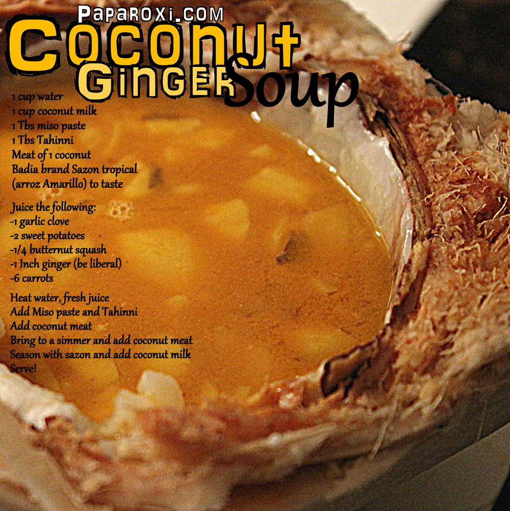 coconut ginger soup.jpg
