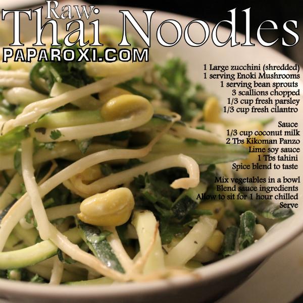 Raw Thai Noodles_600_healthyliving_recipe_vegan_simple.jpg