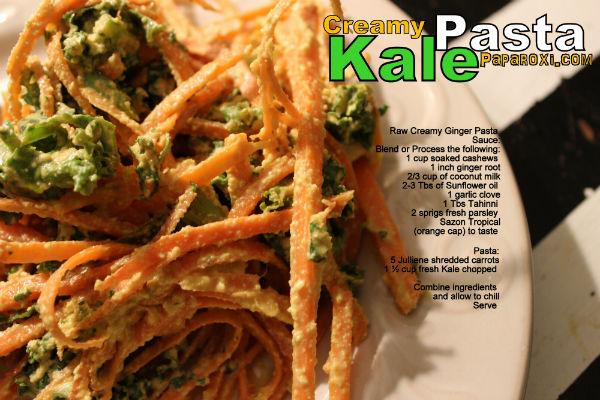 Kale Pasta_600_raw_healthy living_vegan_recipe_simple_easy.jpg