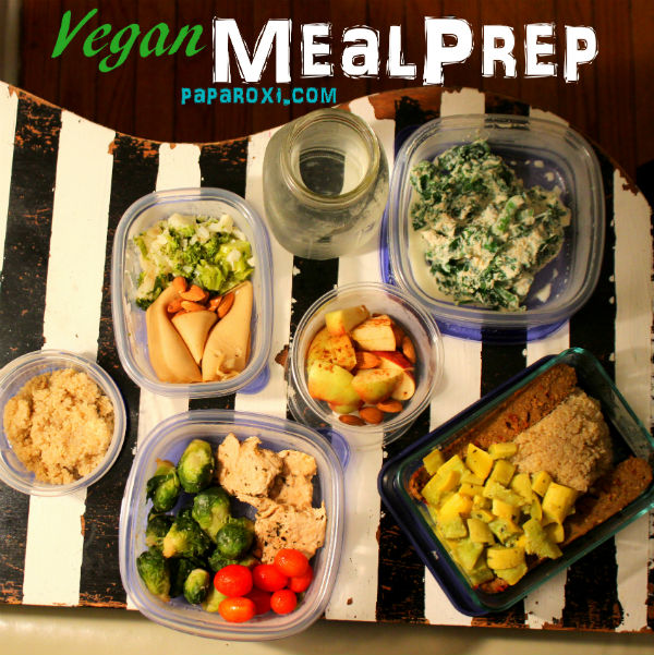 Meal Prep_paparoxi_healthyliving_recipe_600.jpg