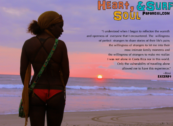 600Costa Rica Article_paparoxi_Healthyliving_surfer_blackwoman.jpg