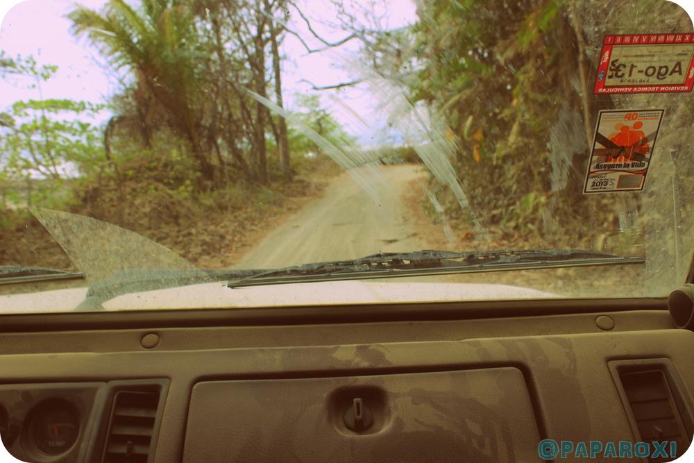 CostaRica15.jpg