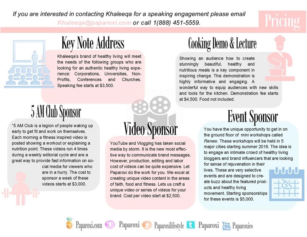 Khaleeqa Media Kit_Sponsors5.jpg