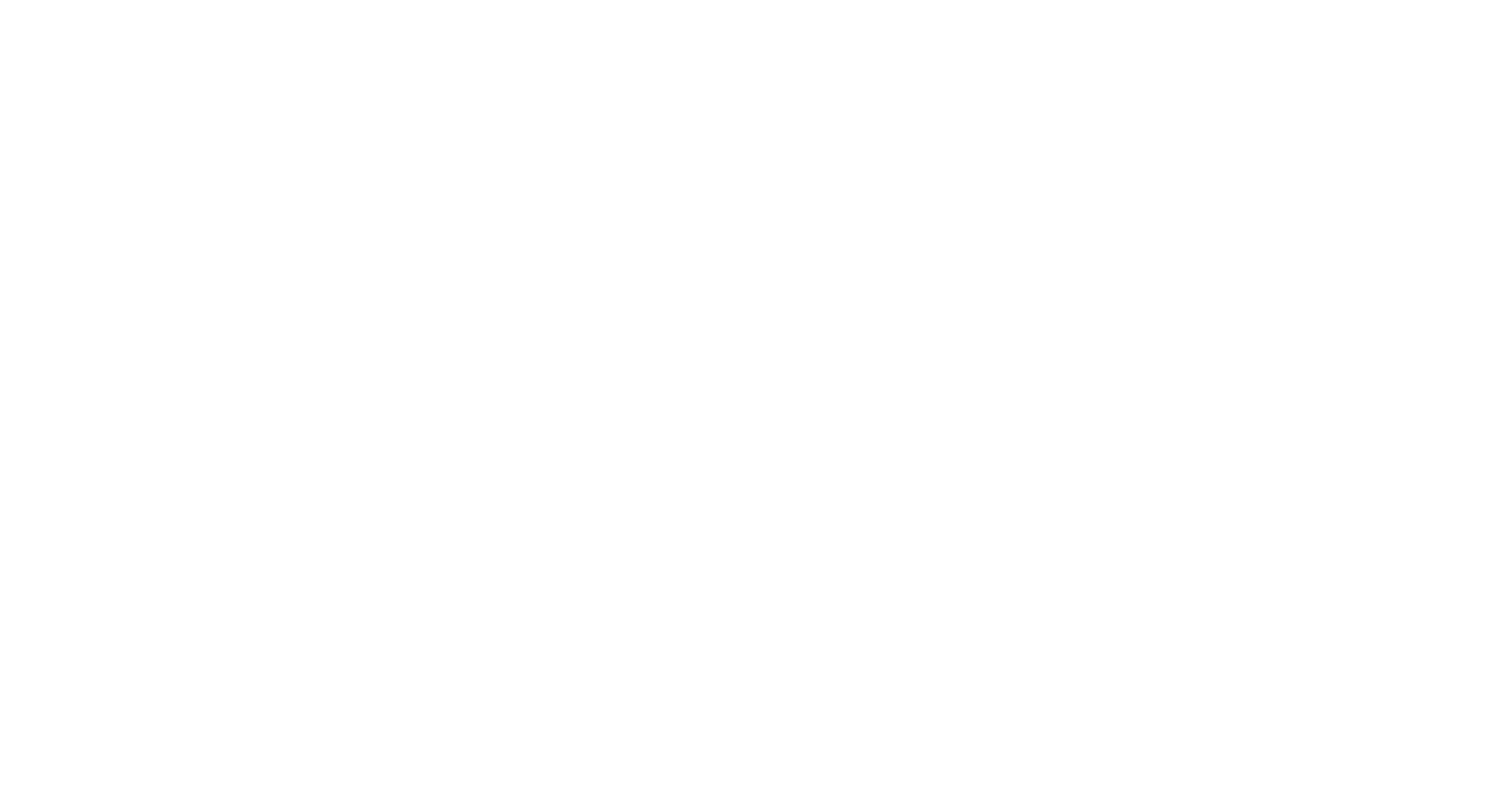 Paparoxi | Faith | Food | Fitness