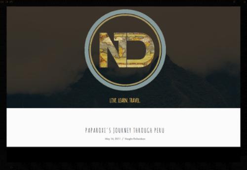 Nubian drifter.png