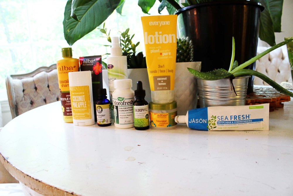 natural products.jpg