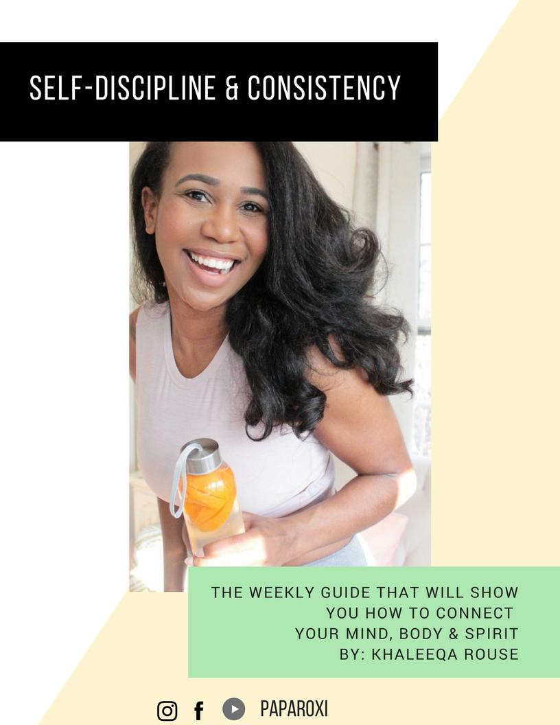Self-Discipline Week 2.jpg