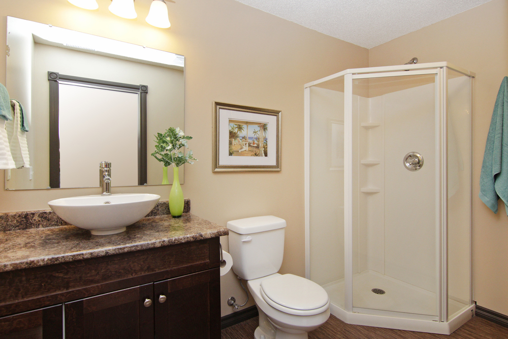 134_cougar_stone_cl_sw_MLS_HID860909_ROOMbathroom.jpg