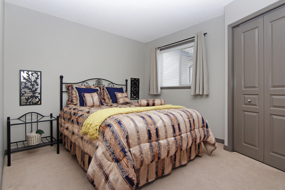 134_cougar_stone_cl_sw_MLS_HID860909_ROOMbedroom.jpg