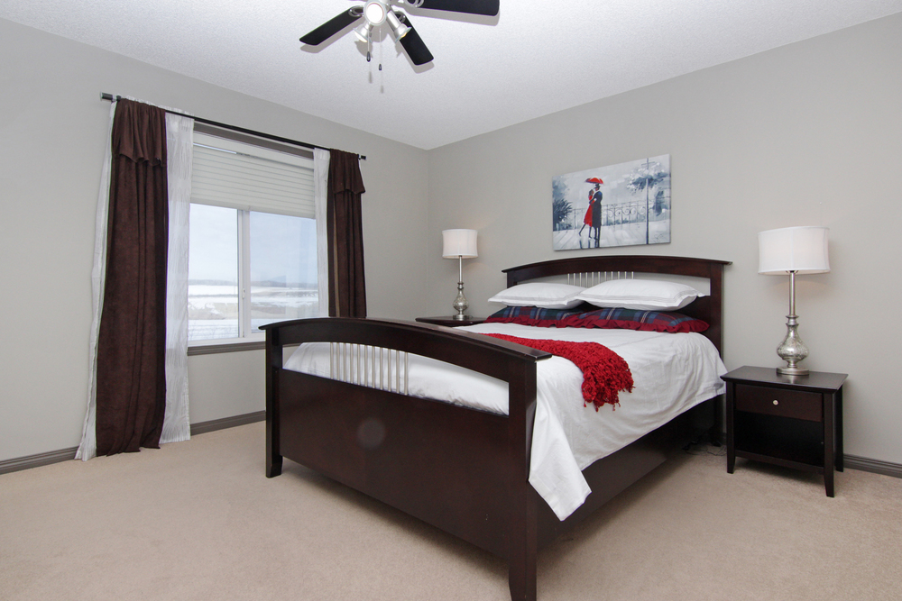 134_cougar_stone_cl_sw_MLS_HID860909_ROOMmasterbedroom.jpg