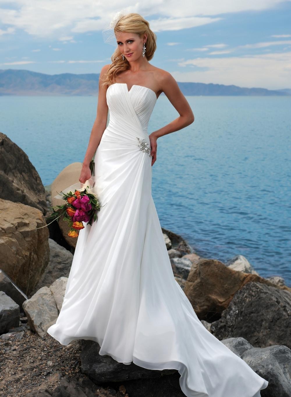 chiffon-strapless-neckline-a-line-wedding-dresses.jpg