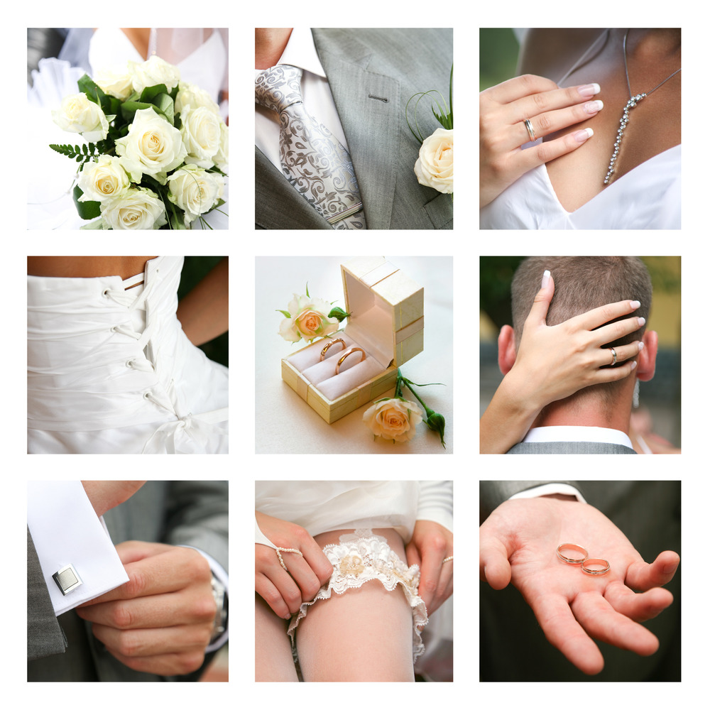 photodune-365096-wedding-l.jpg