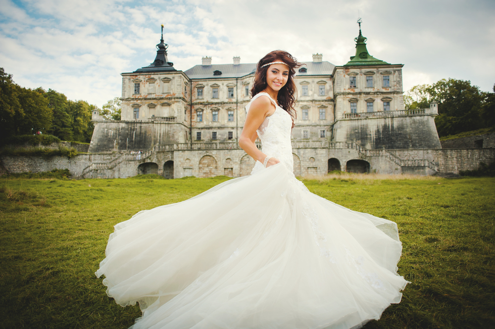 photodune-5961110-bride-l.jpg