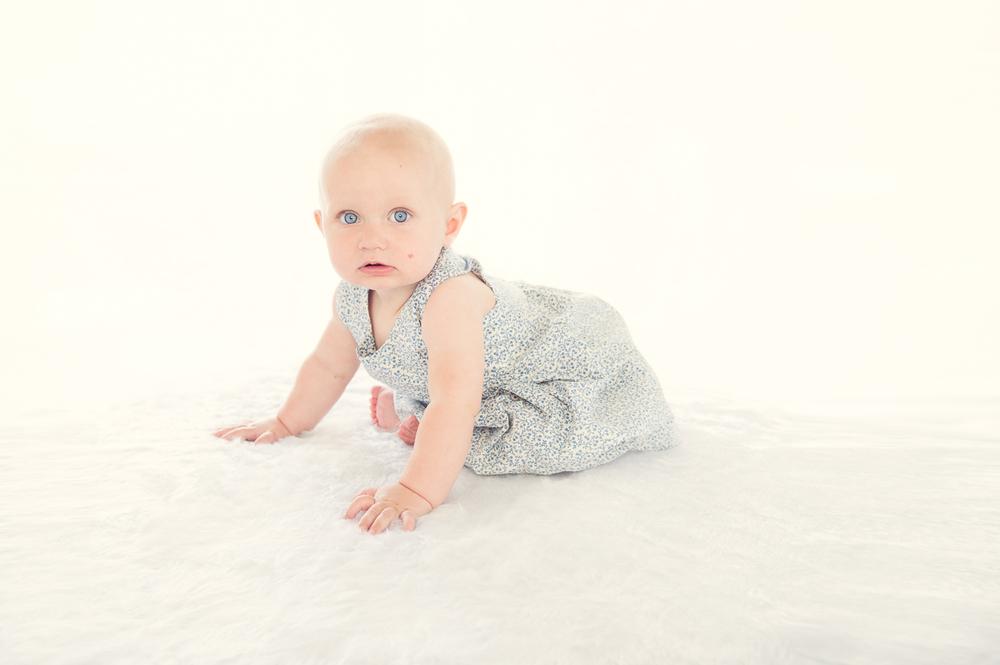 Sydney Baby Photographer-.jpg