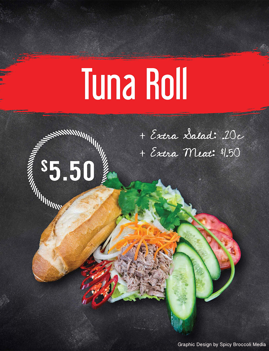 Tuna Roll.jpg