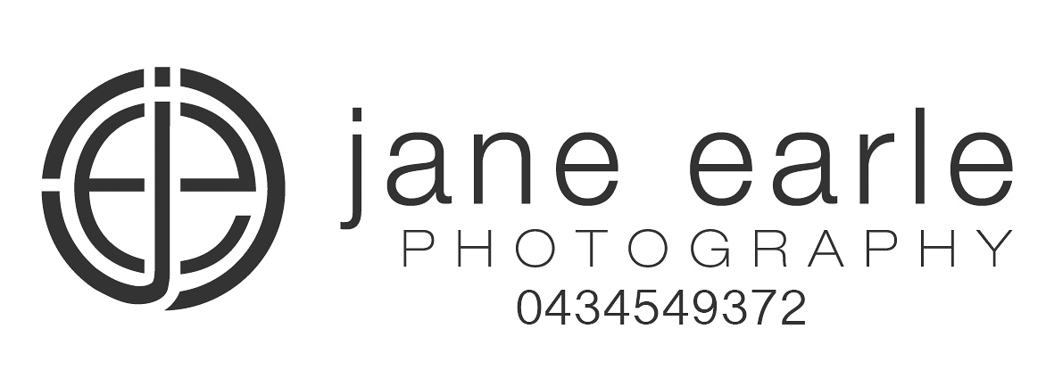 Jane Earle Photography