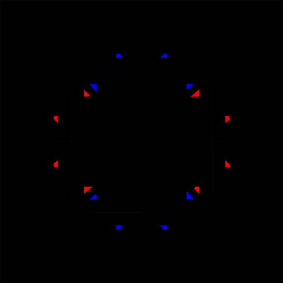 k_overlap_.jpg