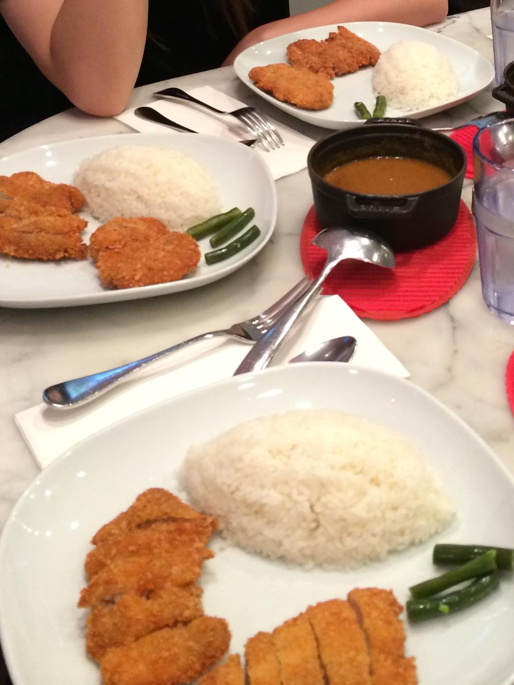 curryya_ghk_5.jpg