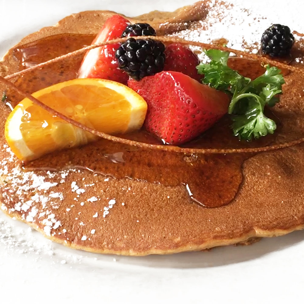 whatkellyeats_sf_sweetmaple_sweetpotatopancake.jpg