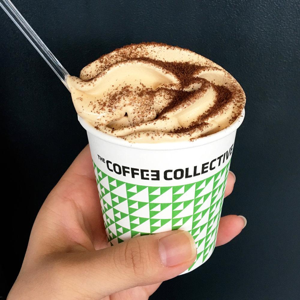 whatkellyeats_copenhagen_coffeecollective1.jpg