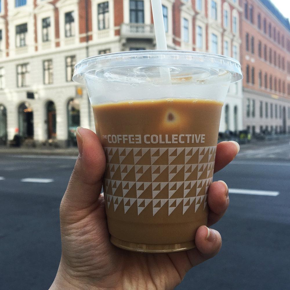 whatkellyeats_copenhagen_coffeecollective2.jpg