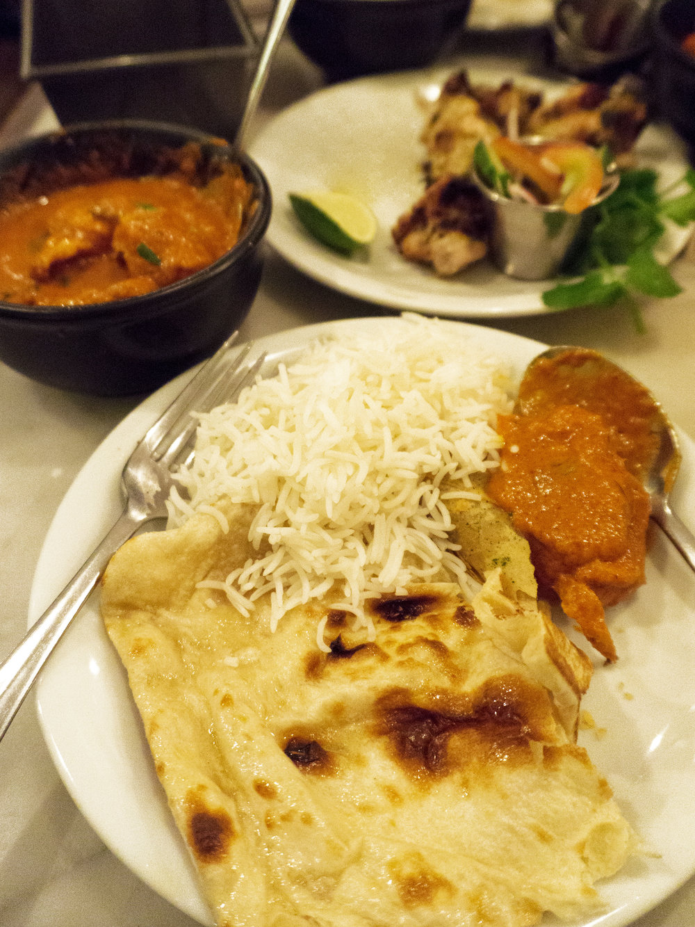 whatkellyeats_london_dishoom_4.jpg