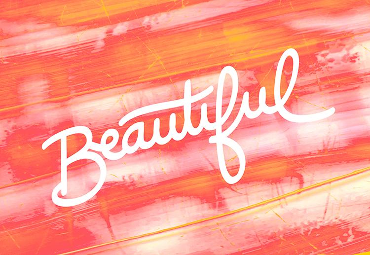 whatkellymakes_handmade_beautiful+texture-small.jpg