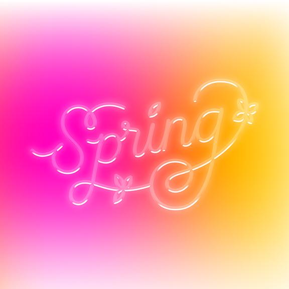 whatkellymakes_handlettering_spring_small.jpg