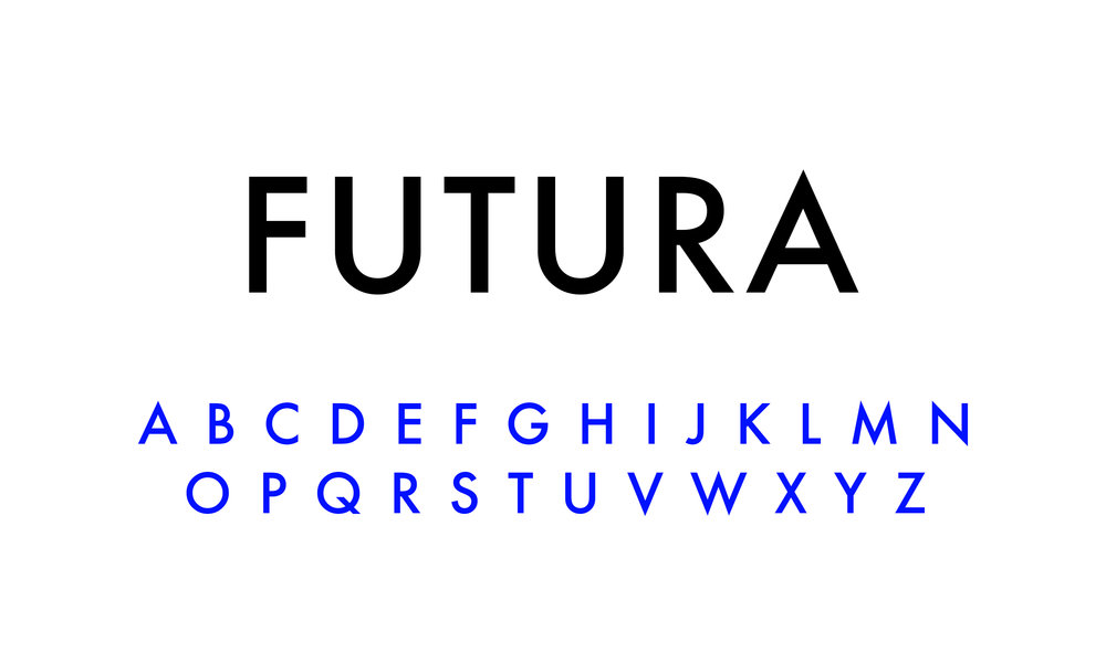 whatkellymakes_type_futura_header.jpg