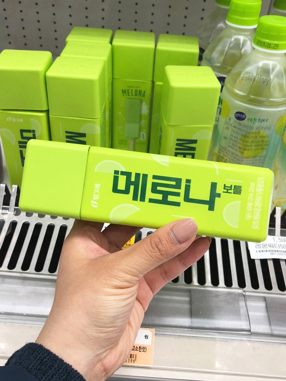 whatkellyeats_seoul_v_melona.jpg