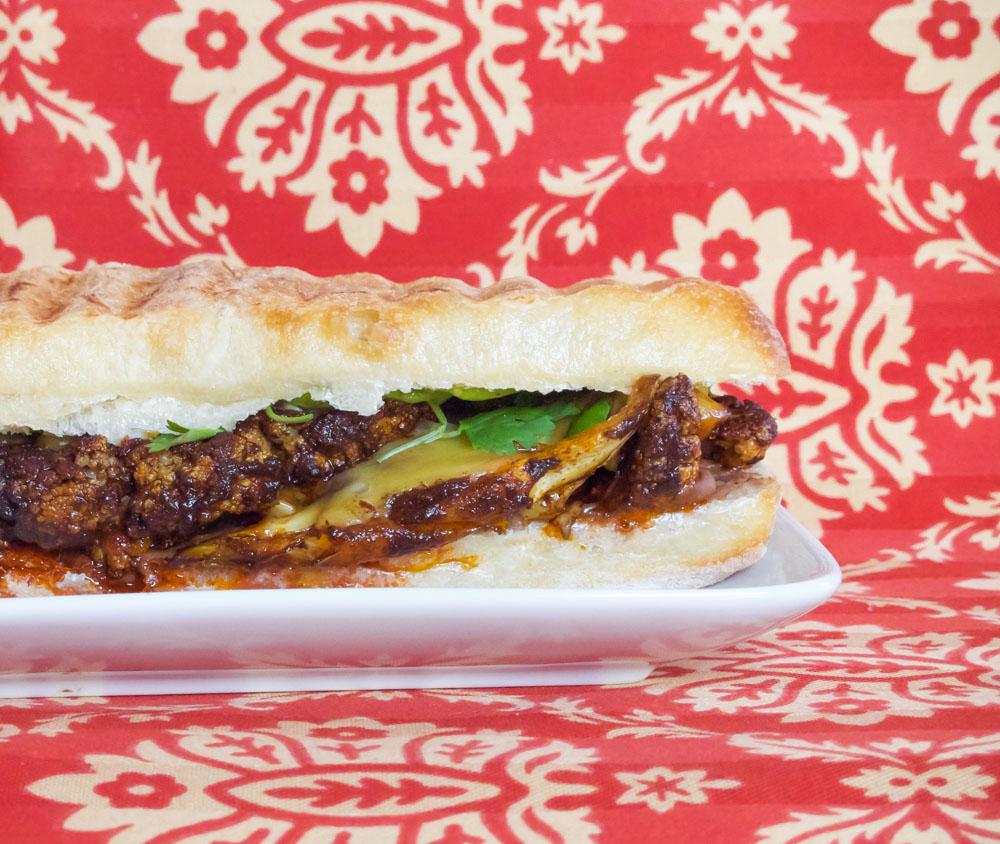 Mole Sandwich_.jpg