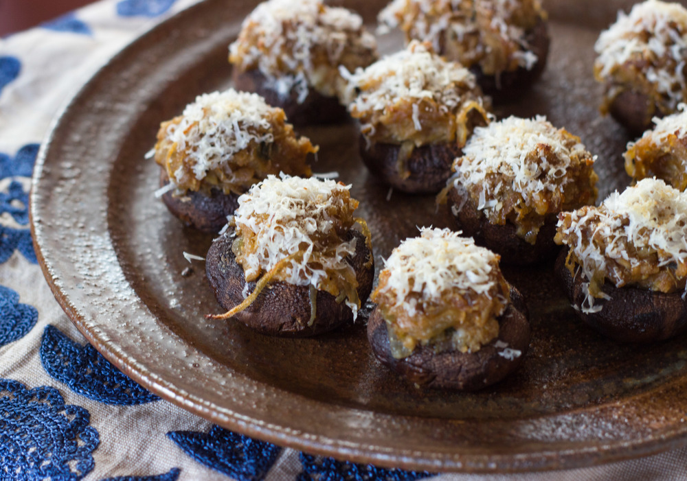 Asiago Stuffed Mushrooms-2.jpg