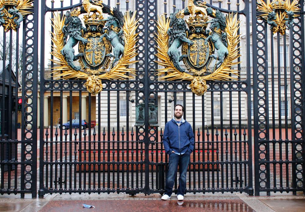 London-10.jpg