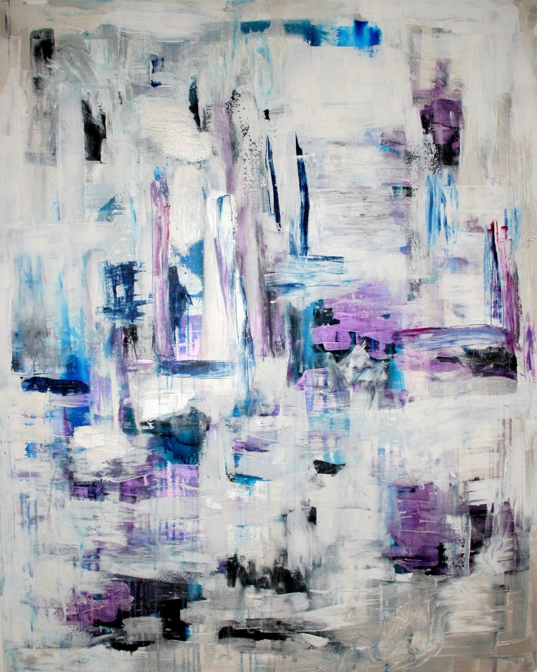 Jill Joy - White Space -acrylic on canvas- 60x48.jpg