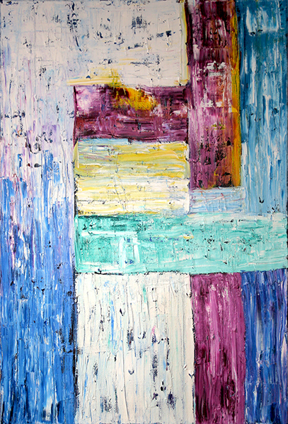 Jill Joy – Doorway – oil on canvas – 72×48″ – 2006.jpg