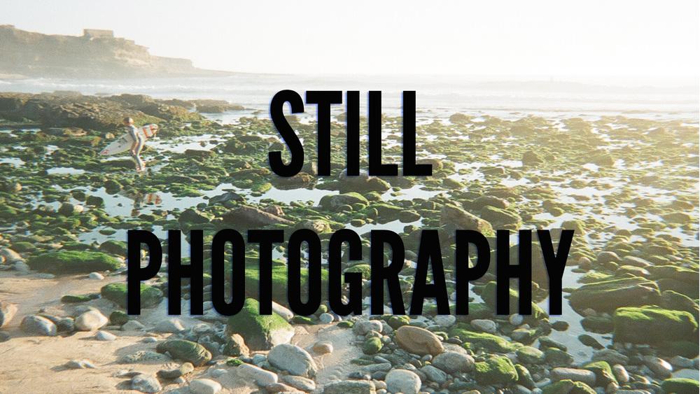 stillphotothumb.jpg