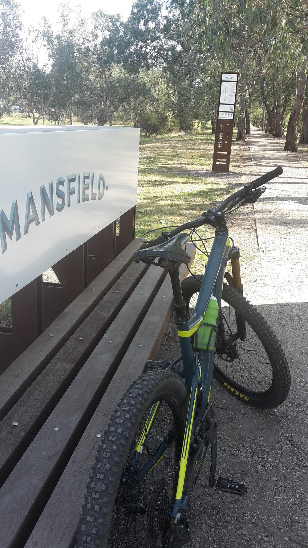 Mansfield Rail Trail.jpg