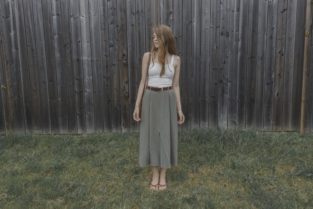 Outfit via Rebecca-Jacobs.com-6.jpg