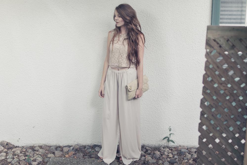 Outfit via Rebecca-Jacobs.com-11.jpg