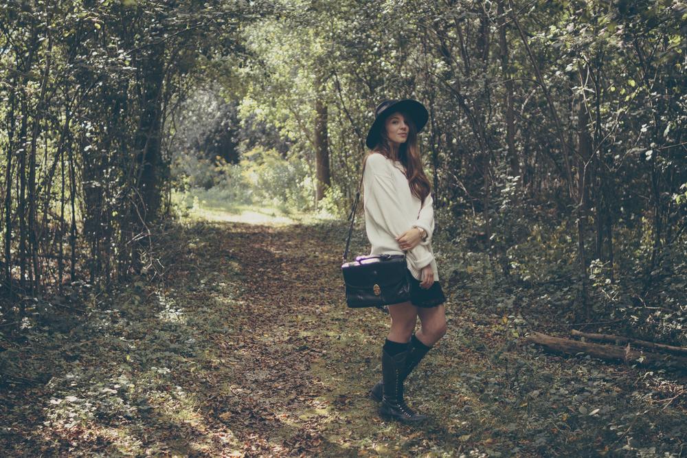Outfit via Rebecca-Jacobs.com-16.jpg