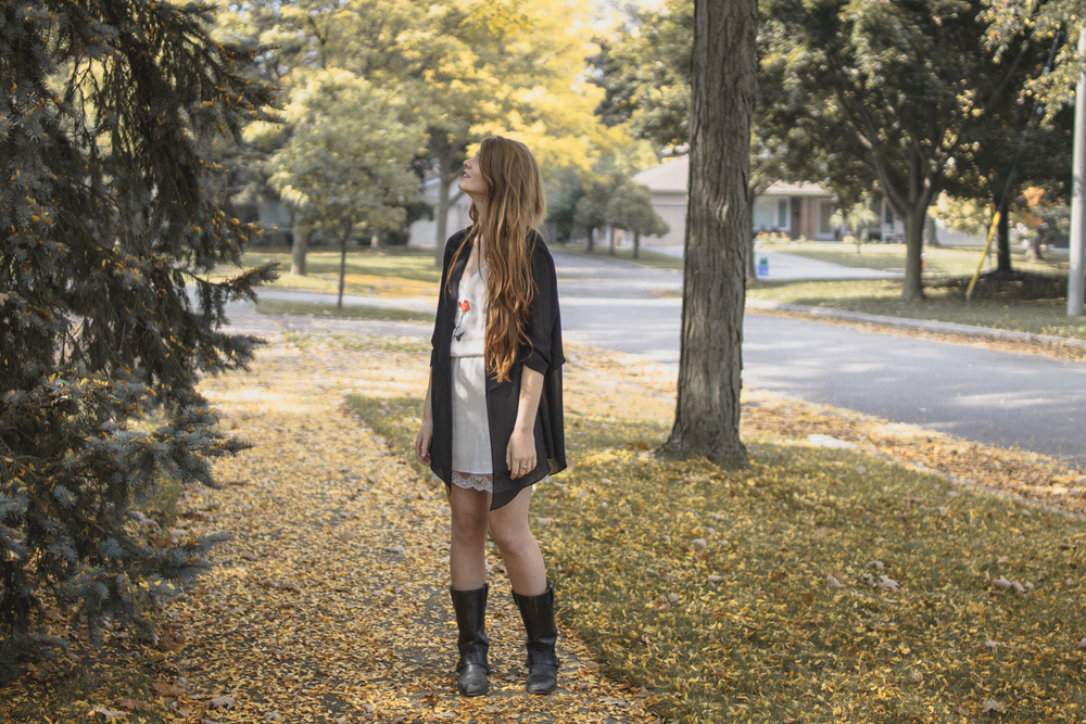 fall outfit via Rebecca-Jacobs.com-5.jpg