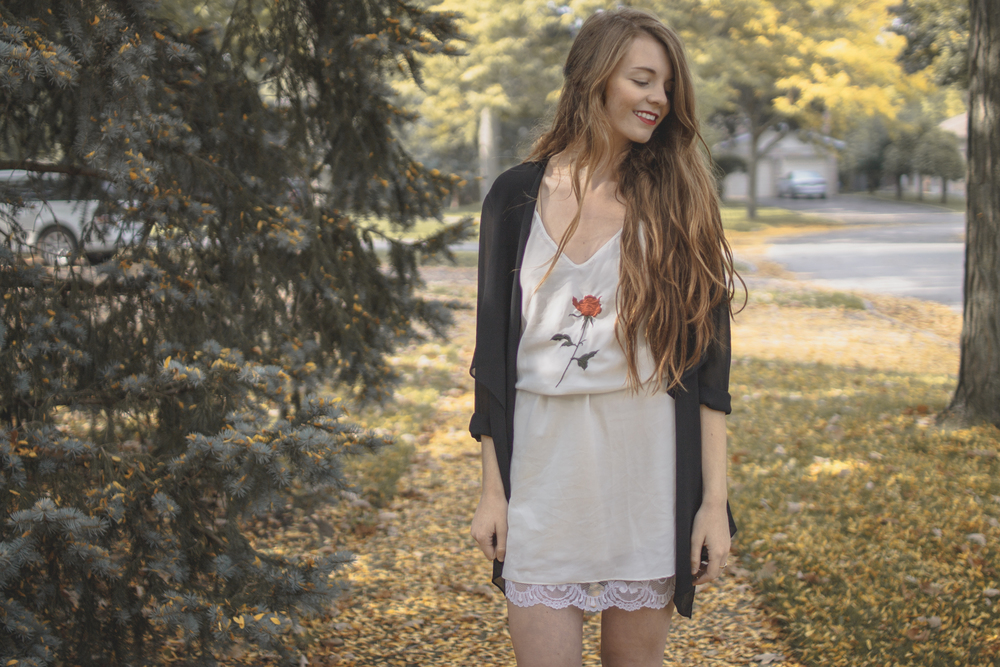 fall outfit via Rebecca-Jacobs.com-8.jpg
